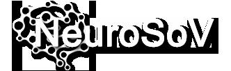 NeuroSov